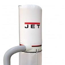Мешок для вытяжной установки JET DC2300-027