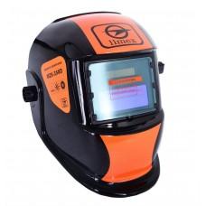 Сварочная маска хамелеон Limex MZK-350D