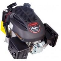 Двигатель бензиновый Loncin LC1P70FA