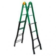 Лестница металлическая Elkop B45 (37896)