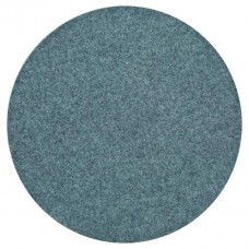 Войлочный диск Eibenstock для EPG400 (395 мм) (37729000)