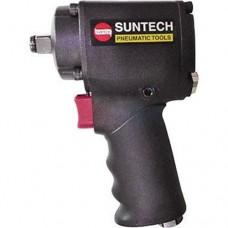 Пневматический ударный гайковерт Suntech SM-43-4002