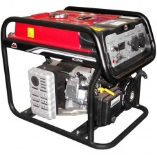 Бензиновый генератор Vulkan SC3250E-II
