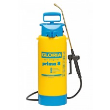 Опрыскиватель Gloria Prima8 8 л (78844)
