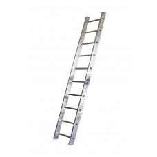 Лестница приставная ITOSS 7110 (10 ст, 2.84 м) (15706)