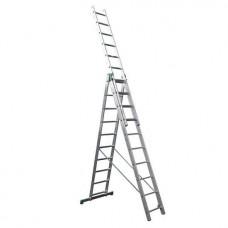 Лестница универсальная ITOSS 7607 (3х7) (20970)