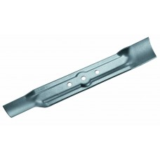 Сменный нож Bosch ROTAK 320\32 (F016800340)