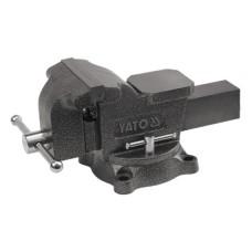 Тиски Yato YT-6501