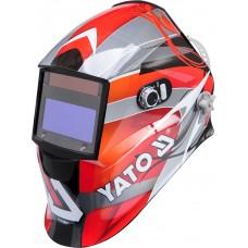 Маска для сварки Yato YT-73921
