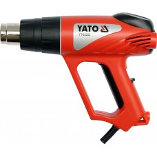 Технический фен Yato YT-82288