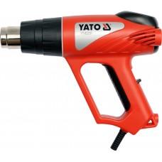 Технический фен Yato YT-82291
