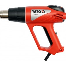 Технический фен Yato YT-82293