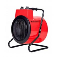 Электрический обогреватель Grunhelm GPH 3R (91068)