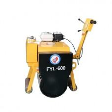 Вибрационный каток Furd FYL-600