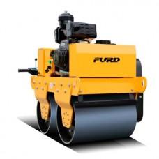 Вибрационный каток Furd FYLJ-S600C