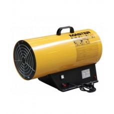 Газовый нагреватель воздуха Master BLP 27 M