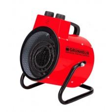Электрический обогреватель Grunhelm GPH-2000 (91072)