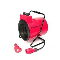 Электрический обогреватель Grunhelm GPH 9R (91071)
