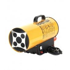 Газовый нагреватель воздуха Master BLP 17 M